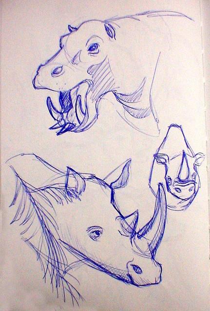 sb animals3