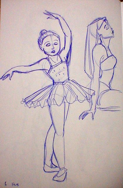 sb ballet