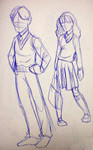 sb uniforms