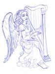 41 angel.jpg