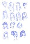 52 hairdos.jpg