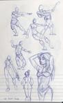 sb figure studies