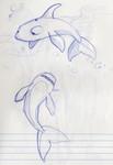 sb orca
