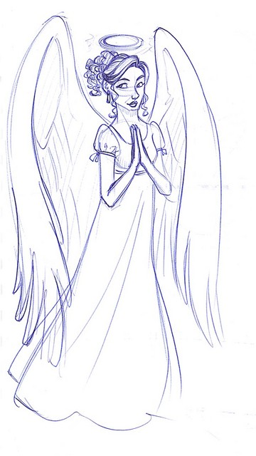 62 Angel.jpg
