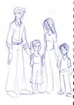 64 family2.jpg