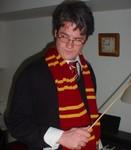 me Harry