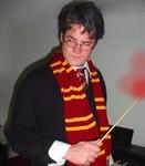 me Harry2