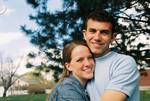 Highlight for Album: Engagement Photos