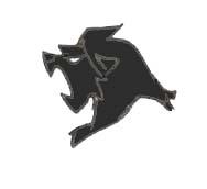 lionhead black