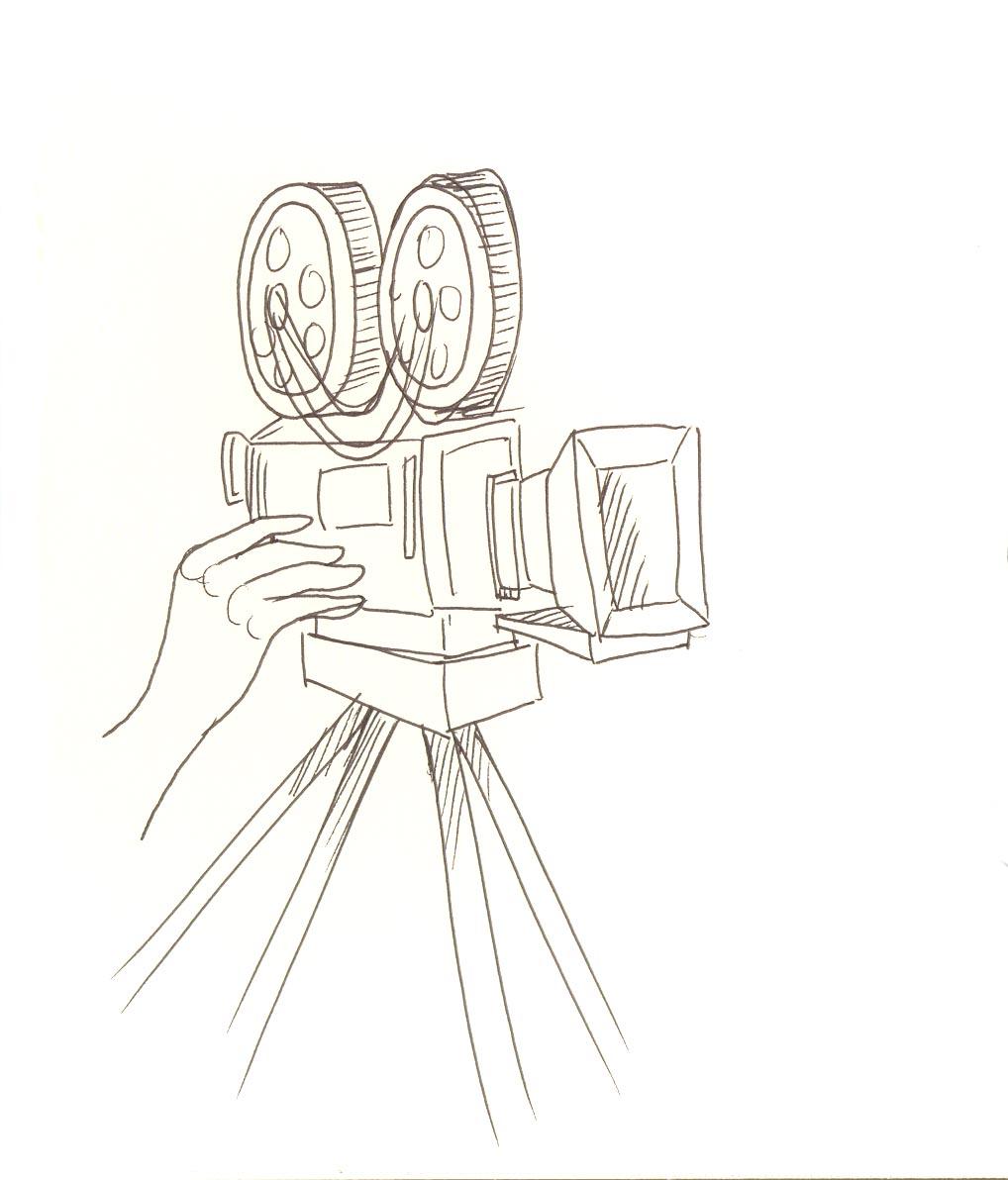 07 The Movieman