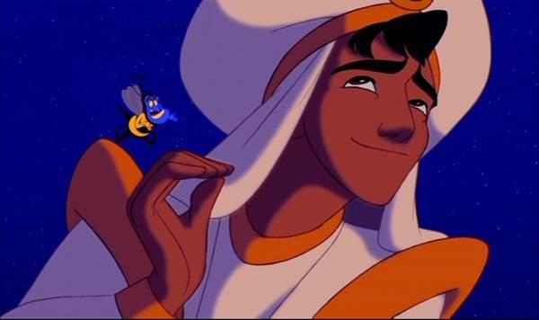 Aladdin_punctual.jpg