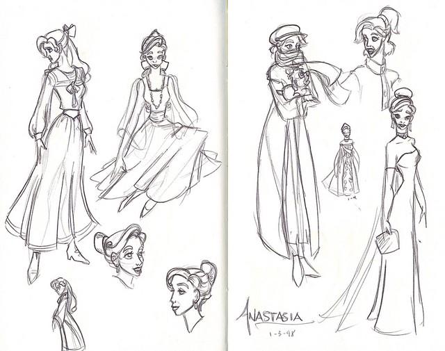 Anastasia spread.jpg