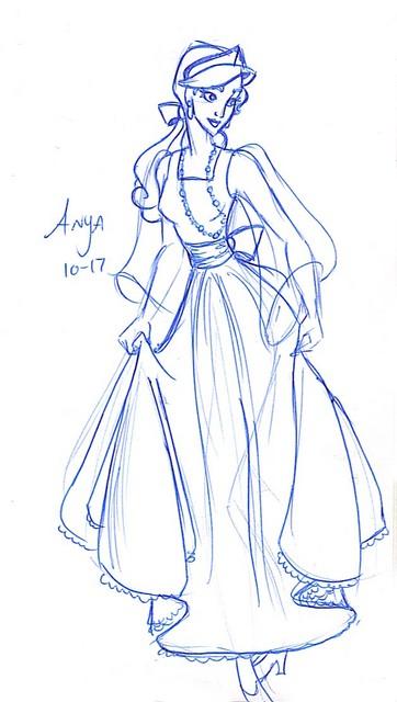 Anya formal3.jpg