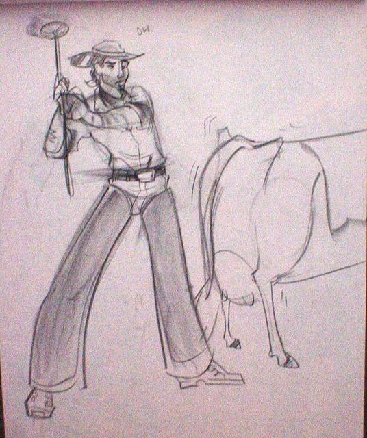 fd cowboy