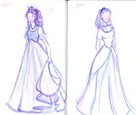 Revised 12 Dancing Princesses 1