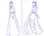 Revised 12 Dancing Princesses 3