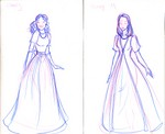 Revised 12 Dancing Princesses 4