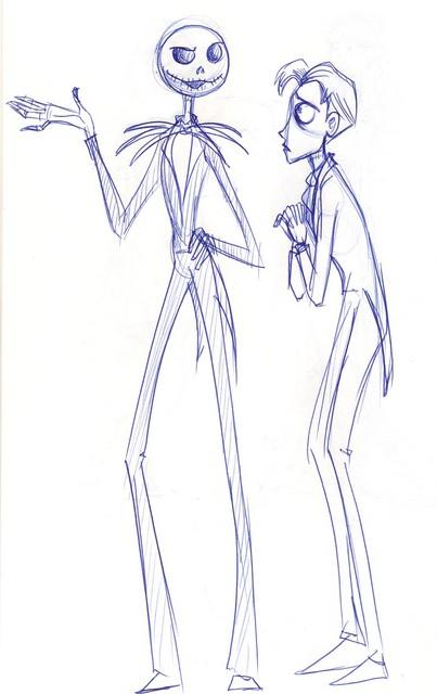 CB Victor meets Jack.jpg