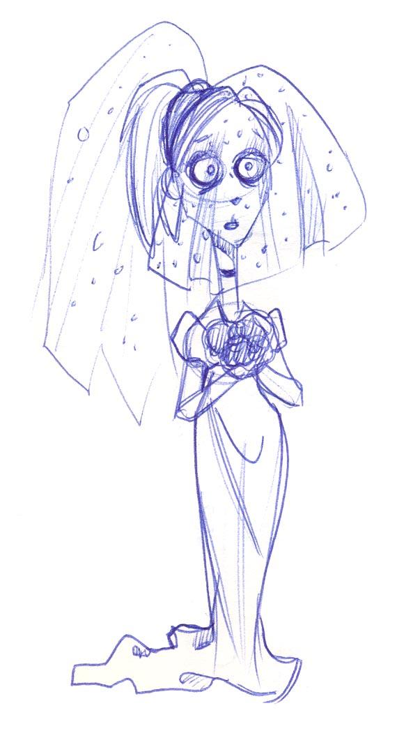CB early sketch.jpg