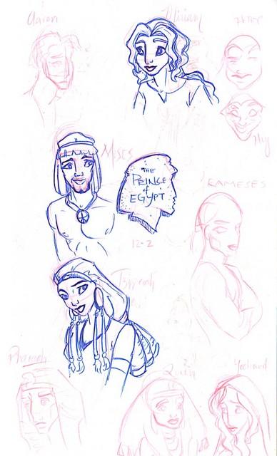 PoE characters.jpg