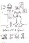 Wallace Gromit.jpg