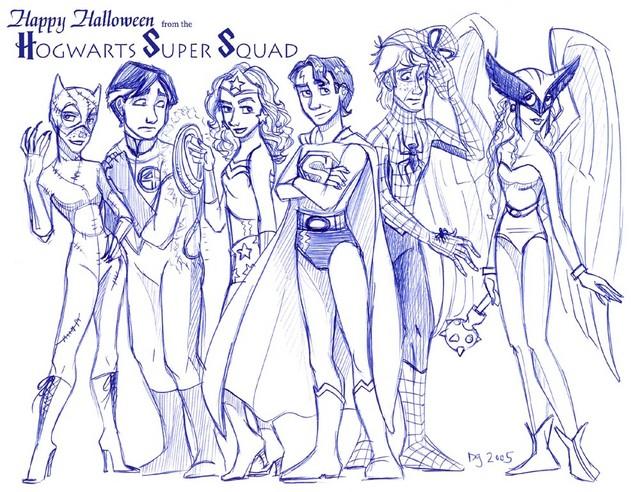 HP Halloween final2