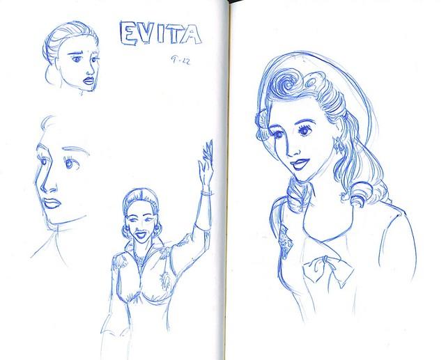 Evita spread.jpg