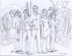 LOST club1