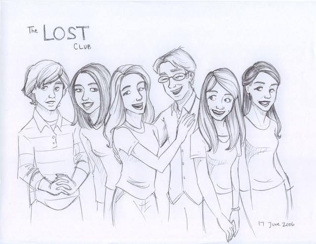 LOST club2